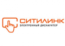 citilink.ru Промокоды