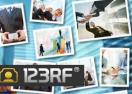 123rf Промокоды