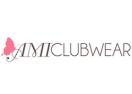 Amiclubwear Промокоды