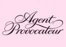 Agent Provocateur Промокоды