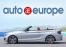autoeurope.ru