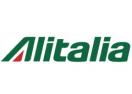 Alitalia Промокоды