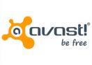 Avast Промокоды