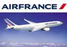 Airfrance Промокоды
