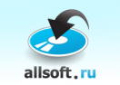 AllSoft Промокоды