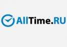 AllTime Промокоды