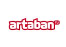 artaban.ru