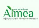 almea.ru