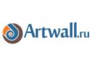 Artwall Промокоды