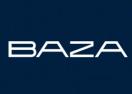 Baza Record Shop Промокоды