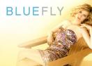 BlueFly Промокоды