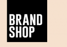 Brandshop Промокоды