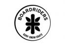 BoardRiders Промокоды