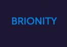 Brionity Промокоды
