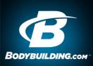 Bodybuilding Промокоды
