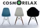 Cosmorelax Промокоды