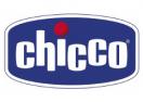 Chicco Промокоды