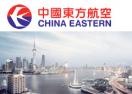 China Eastern Промокоды