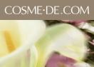 Cosme-de Промокоды