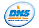 DNS Shop Промокоды