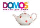 domos.ru Промокоды