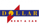 Dollar Rent A Car Промокоды