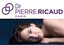 Dr Pierre Ricaud Промокоды