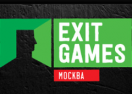 Exit Games Промокоды