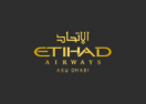 Etihad Airways Промокоды
