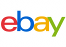 Ebay Промокоды