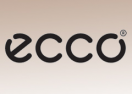 ecco-shoes.ru Промокоды