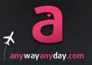 anywayanyday.com