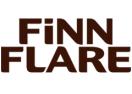 Finn Flare Промокоды