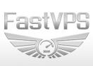 FastVPS Промокоды
