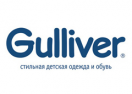 gulliver-wear.com Промокоды