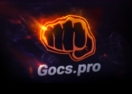 Gocs Pro Промокоды