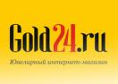 Gold24 Промокоды
