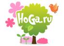 Home Garden Промокоды