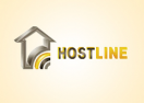 Hostline Промокоды