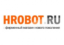 hrobot.ru Промокоды