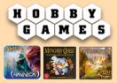 Hobbygames Промокоды