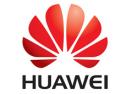 Huawei Промокоды