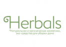 herbals.ru
