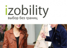 izobility.com Промокоды
