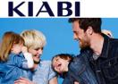 kiabi.ru