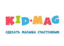 Kid-Mag Промокоды