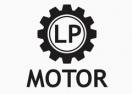 LPmotor Промокоды