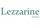 lezzarine.ru