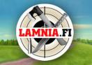 Lamnia.fi Промокоды