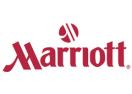 Marriott Промокоды